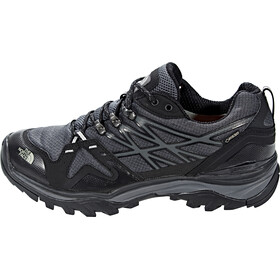 The North Face Hedgehog Fastpack GTX Kengät Miehet, tnf black/high rise grey